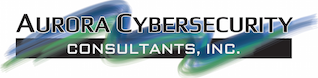 Aurora CyberSecurity Consultants, Inc. Logo